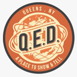 QED_Logo