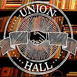 UnionHallLogo