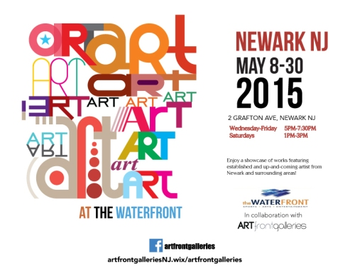Artfront-Waterfront-showSM
