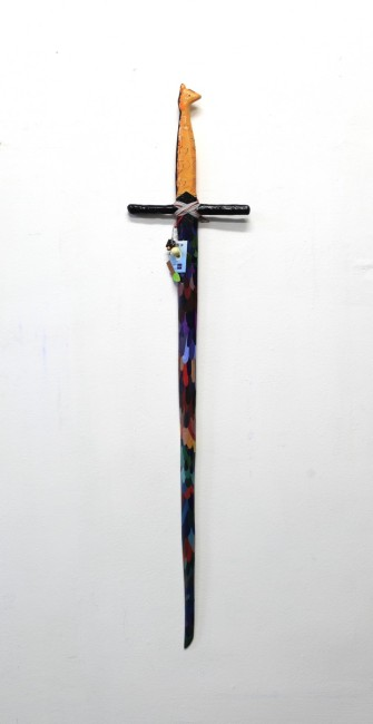 feathered-sword