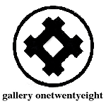 galleryonetwentyeight_logo