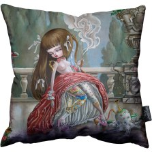 Kukula_Abramovitch_Pillow1