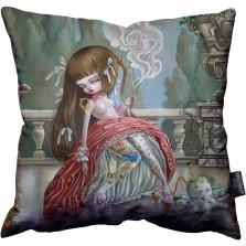 Kukula_Abramovitch_Pillow1