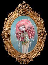 Pink Limoges copy