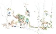 procession-sm