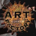 ArtFactory Logo
