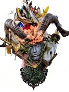 Beast of Burden Hi Res 1