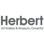 Herbert_Logo
