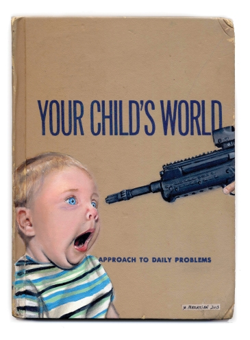 07_Your_childs_world