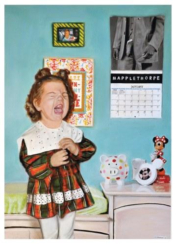 21_Horrible_gifts_for_kids_MAPLETHORPE