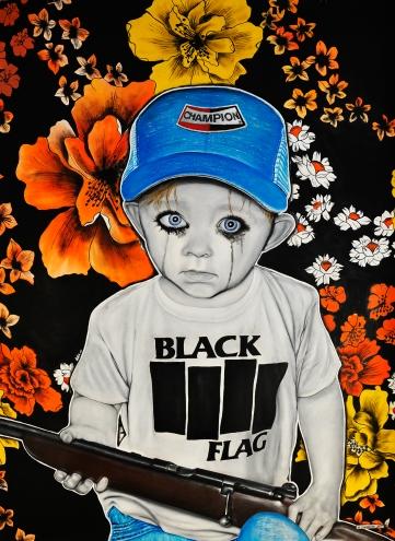 MICHAEL_MARARIAN_BLACK_FLAG