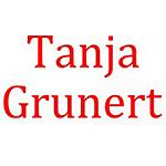 TanjaGrunert