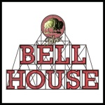 BellHouselogo
