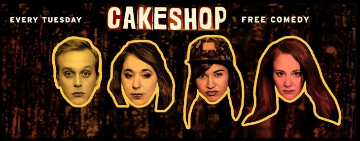 Cakeshopbanner