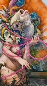 Rainbow Herbicides_Hannahyata_2015_wv