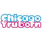 ChicagoTrubornLogo