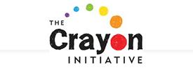 CrayonInitiative
