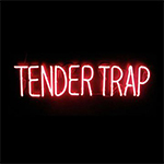 tendertrap