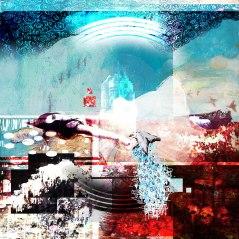 Metaphysicalmaterializationsm