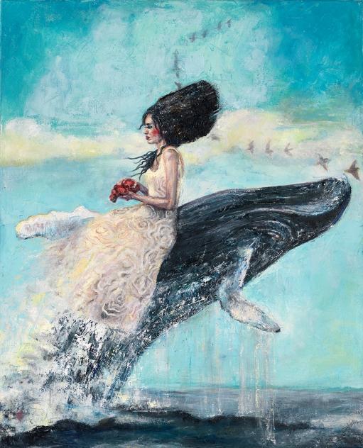 Seekingwhales