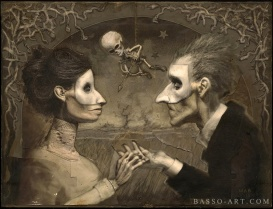 W.BASSO-AMOUREUX-