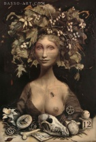 W.BASSO-NATURE AND TRANSIENCE-