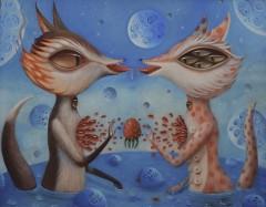 5-Hopi-Dream-Magnetics-oil-on-canvas--830x647