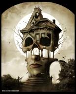 haunted_finishframed900