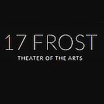 17 Frost logo