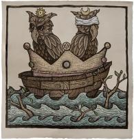 owlboat-wt
