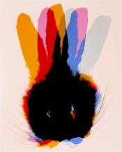 Doug_Fogelson_Rabbit