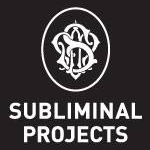 Subliminal Projects Logo