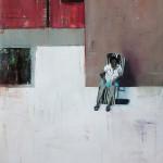 9-10pm-Arabian-House-18-Ernest-St-Waiting-200-150x150