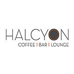 HalcyonLogo