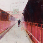 Williamsburg-Bridge-7-8am-Waiting175-150x150