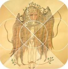 3. Supernatural Guides