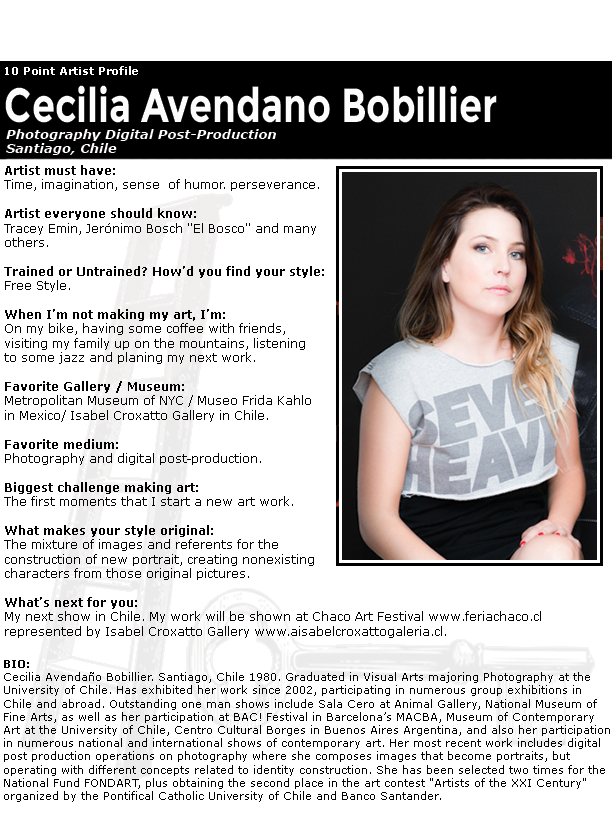 Cecelia Avendano Bobillier_10point NO BANNER
