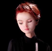 Cecilia Avendan¦âo (3 de 18)