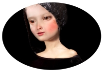 Cecilia Avendan¦âo (6 de 18)