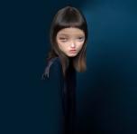 Cecilia Avendan¦âo (9 de 18)