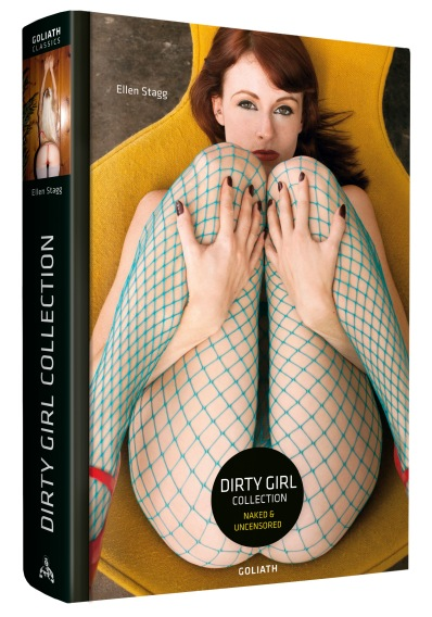 Cover_DirtyGirlCollection_3d