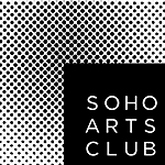 SOHO Arts Club Logo