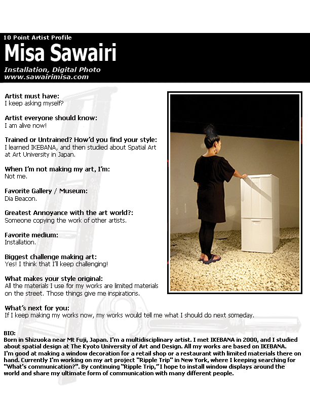 WEB_Misa Sawairi_10point