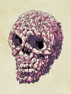 bunny_skull_poster_sm