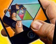 i-finity phone