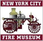 NYCFire Museum