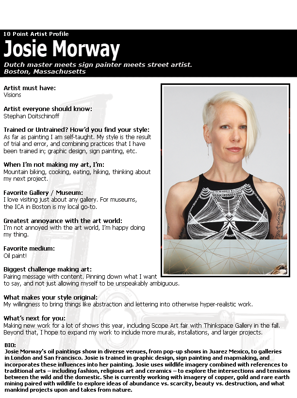 10point_Josie Morway_WEB