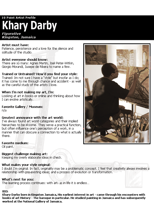 Khary Darby_10point_WEB