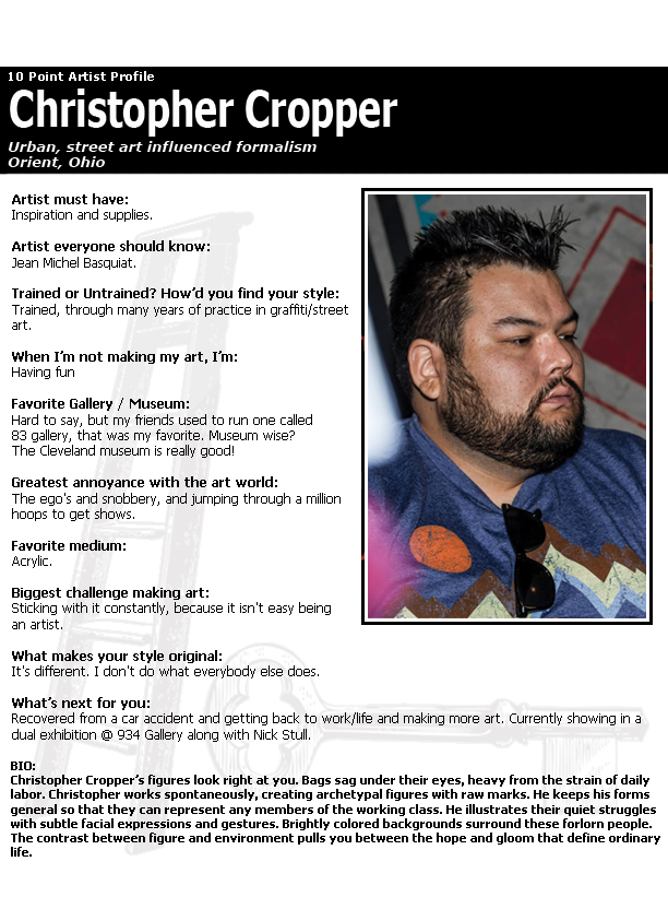 Cropper_10point_WEB
