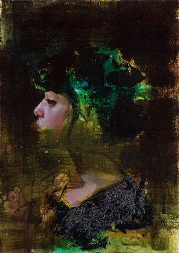 ImprintNo18_11x15.5_OilOnCanvas_2015